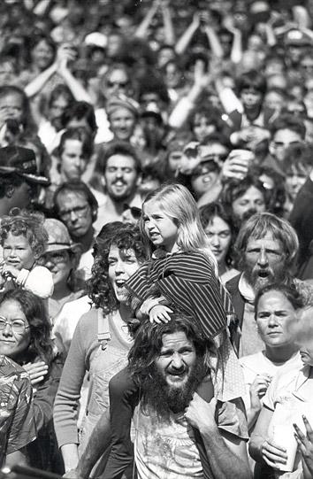 haight_ashbury_street_fair_1979