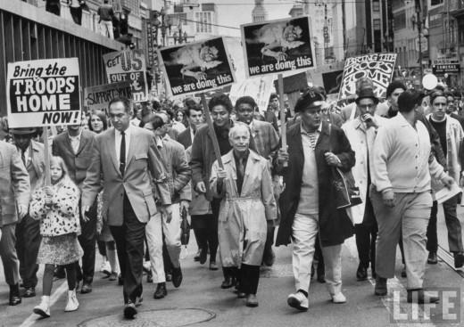 vietnam-protest-san-francisco-1967-11